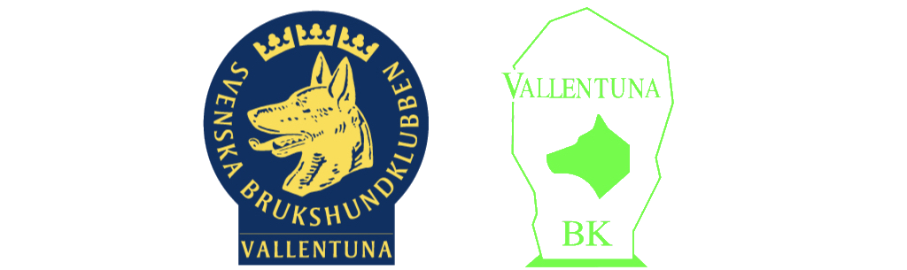 Vallentuna Brukshundklubb