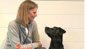 Läs mer om artikeln Heja Annika i Nordiska mästerskapen!